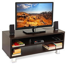 <span class=keywords><strong>TV</strong></span> En Wandmeubel Stand Entertainment Center