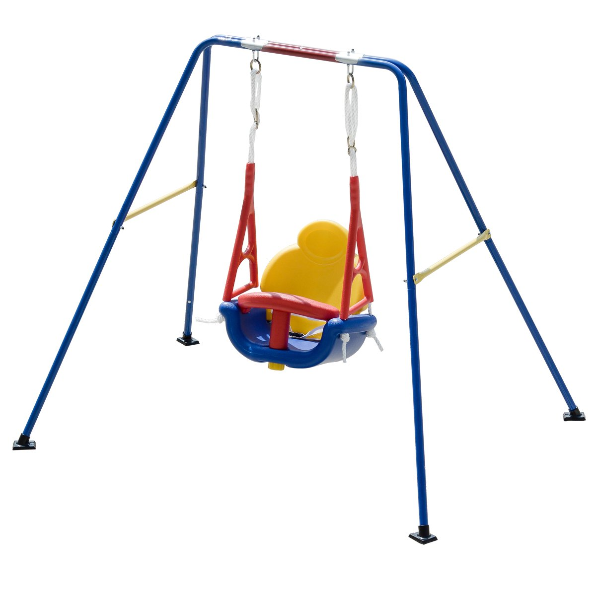 Cheap Climber Swing Set Find Climber Swing Set Deals On Line At