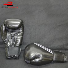 Epco gemacht Custom <span class=keywords><strong>Design</strong></span> <span class=keywords><strong>MMA</strong></span> Boxing <span class=keywords><strong>Handschuhe</strong></span> Made Mit Leder Mit OEM Service