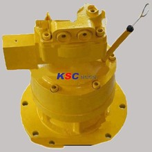bobcat swing motor, bobcat swing motor Suppliers and