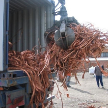 copper wire scrap Hot Sale of Copper Scrap/<span class=keywords><strong>Cooper</strong></span> Wire