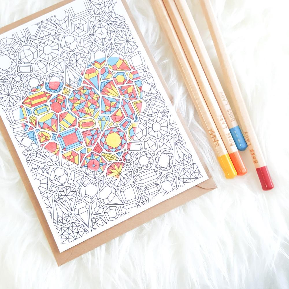 Mandala Mapa Del Mundo-mandala Adultos Colorear-custom Mundo Mapa De ...