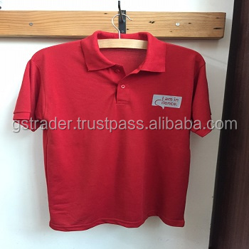 5262289c8 plain red polo shirt from india wholesale t shirt mens & boys t-shirt india