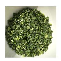 Wholesale dried green onion flakes/Dried Green Onion/ Dehydrated Scallion - High Quality Spice for Cooking