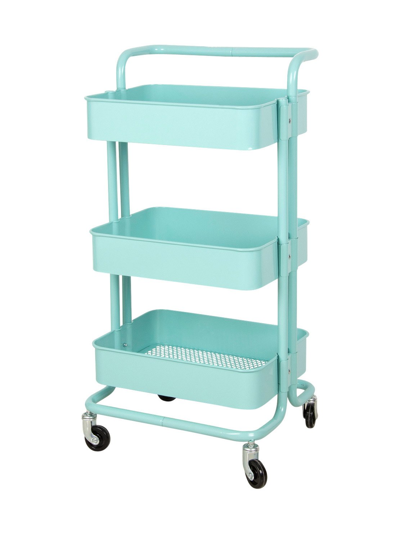 9293a9cfcd4d Cheap Metal Utility Cart, find Metal Utility Cart deals on line at ...
