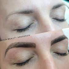 Eyebrow Henna Eyebrow Henna Suppliers And Manufacturers At Alibaba Com