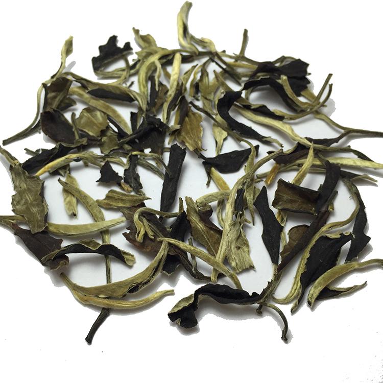 Top grade chinese tea organic green tea for wholesale white tea - 4uTea | 4uTea.com