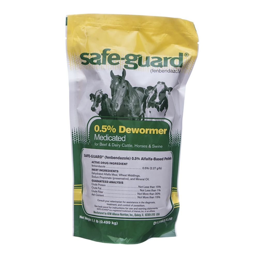 Cheap Safeguard Dewormer For Goats, find Safeguard Dewormer