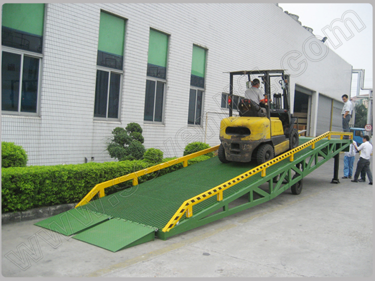 sevenlift yard ramp 3.jpg