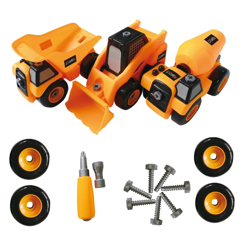 Cheap Boys Toy Trucks, find Boys Toy Trucks deals on line at Alibaba.com