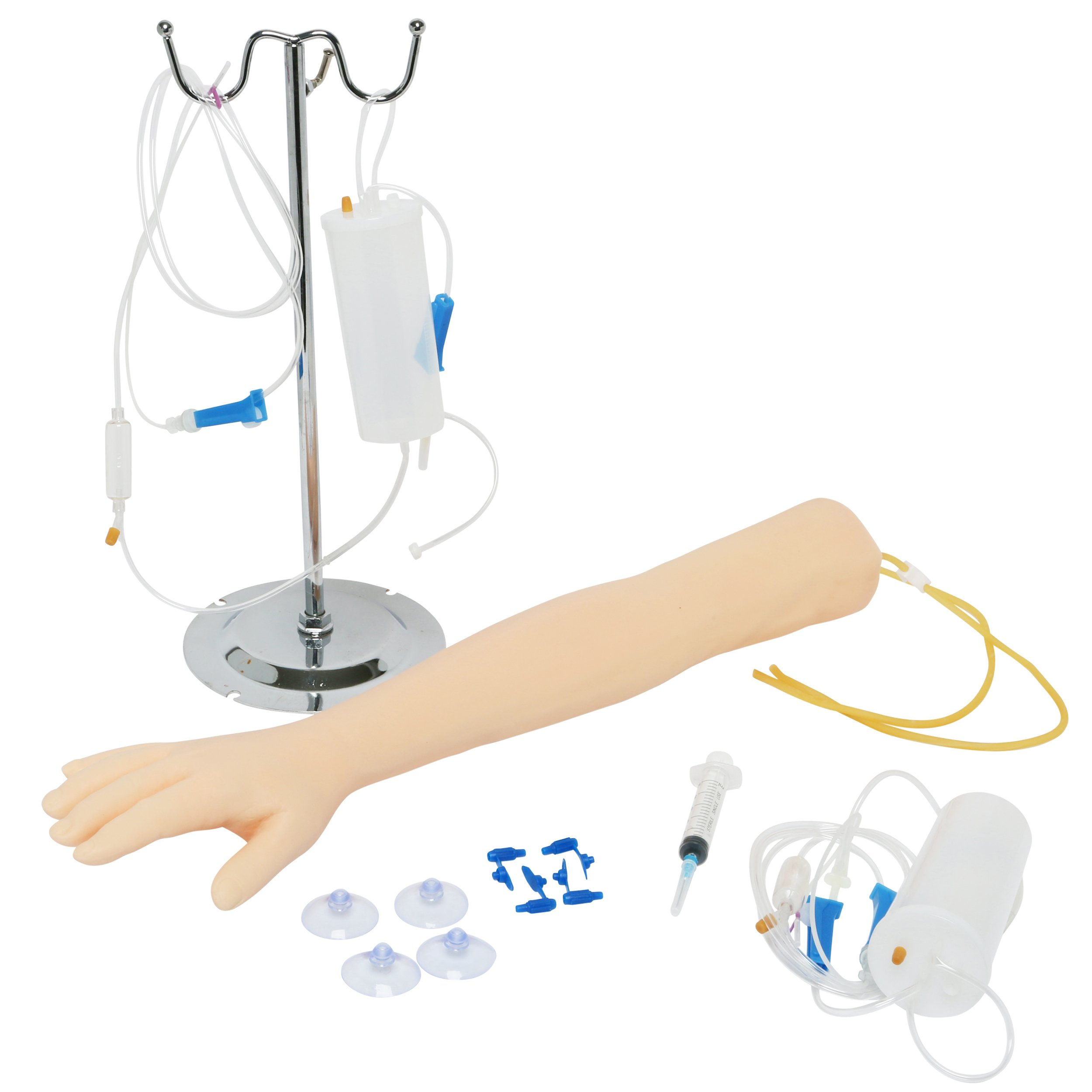 Cheap Phlebotomy Arm Find Phlebotomy Arm Deals On Line At Alibaba