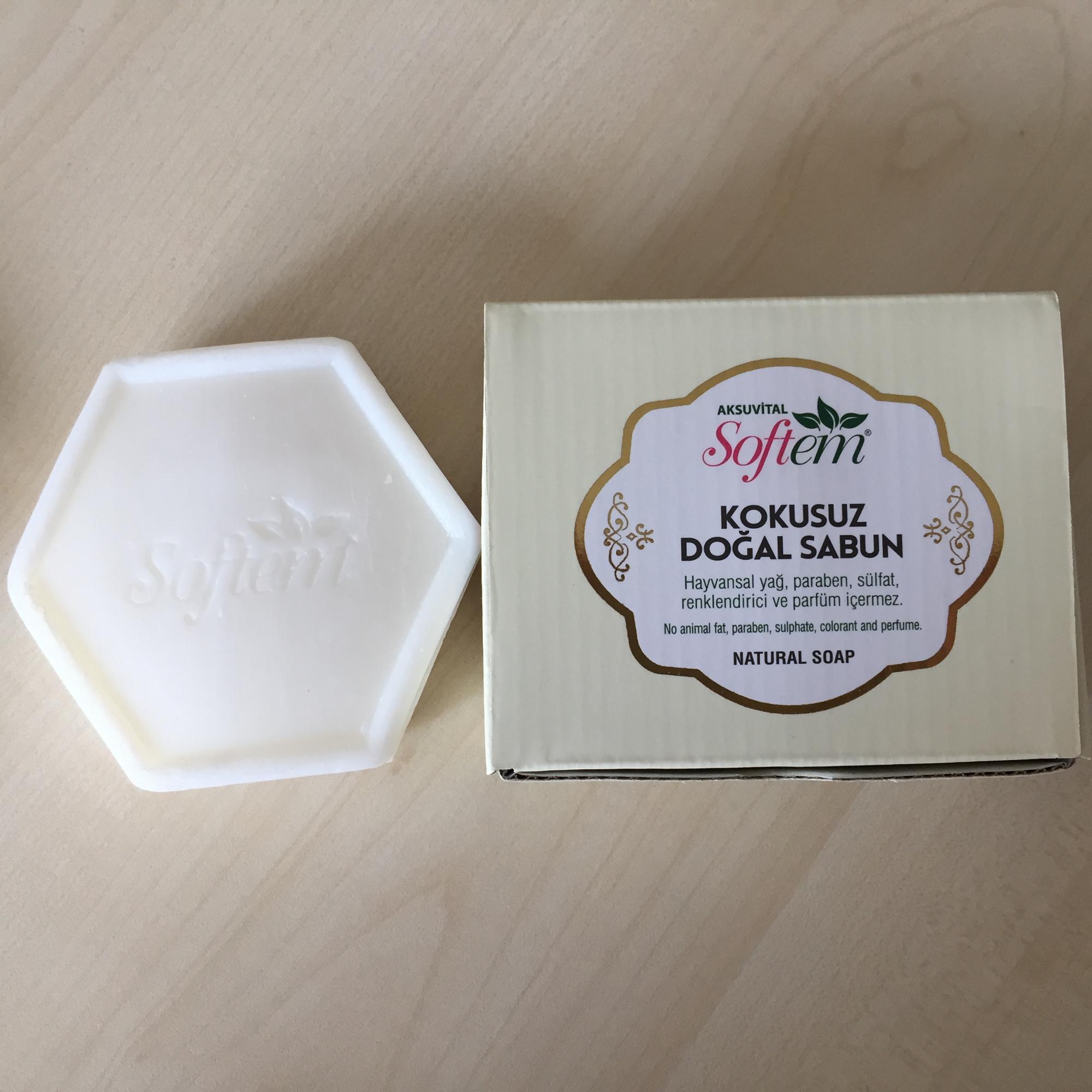 Classic White Soap Price Wholesale Suppliers Alibaba Sabun Kojic Perpect Whitening