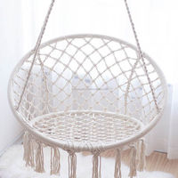 Macrame Chair Wholesale Suppliers