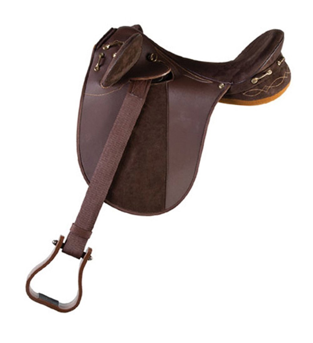 Cheap Synthetic Endurance Saddle, find Synthetic Endurance