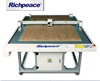 /product-detail/richpeace-flatbed-inkjet-pattern-cutter-plotter-50042380533.html