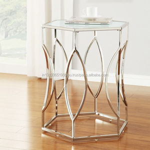 High Quality Coffee Table with marble Top