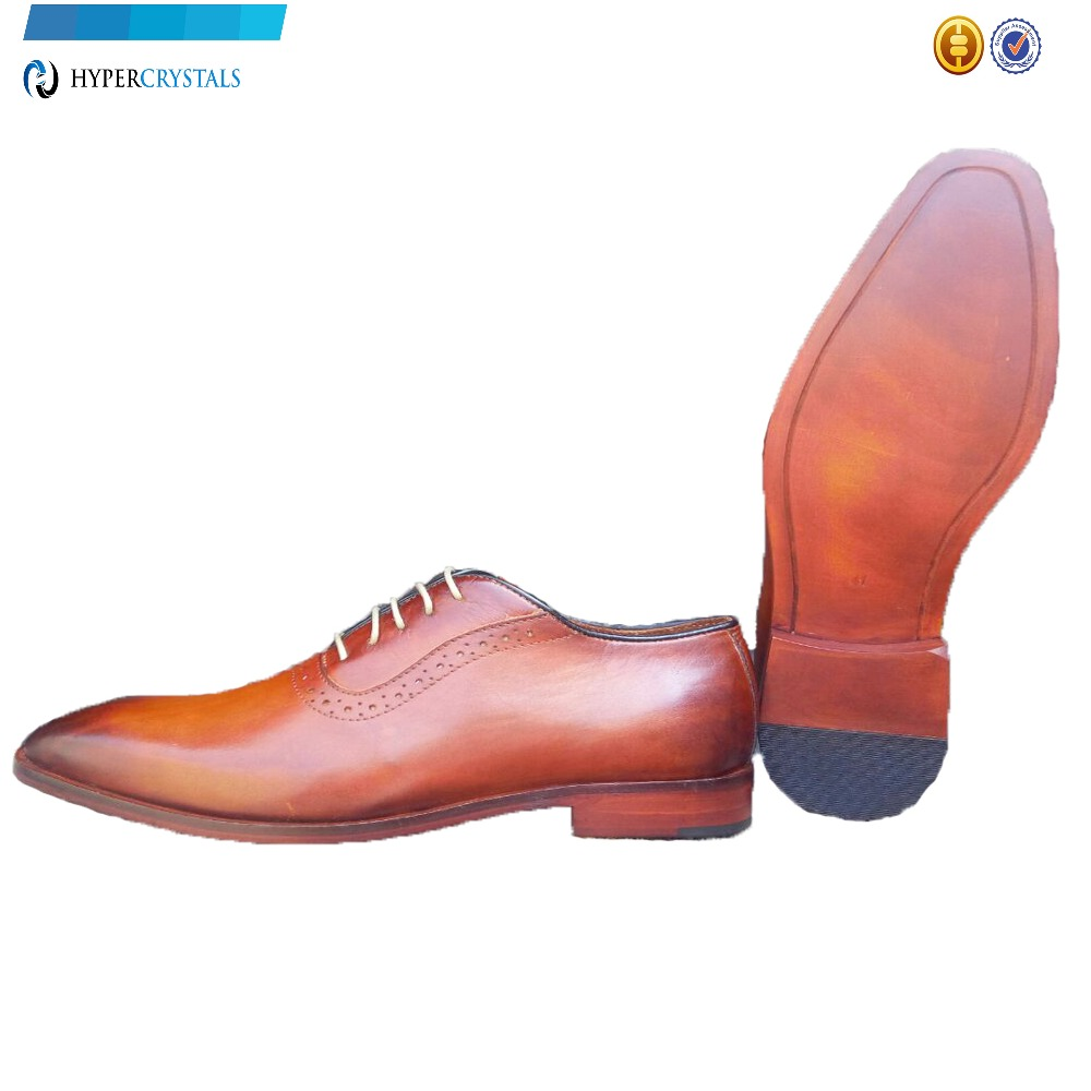 shoes oxford quality shoes High men casual leather style TgFqOC