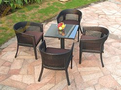 Sofa furniture price list for upholstery made in China top sale outdoor rattan garden set sectional sofa