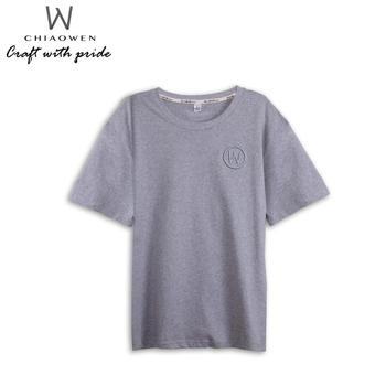 ad95cd39e Custom Polo Customized Logo Printing Cotton T Shirt - Buy Men ...