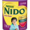 Nestle NIDO Kinder Lacto -Ease 1+