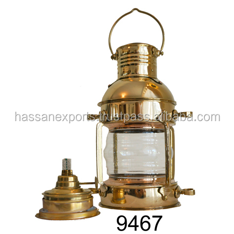 Nautical Anchor Lamp Wholesale, Nautical Suppliers   Alibaba