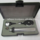 Best Quality Ophthalmoscope Otoscope ENT Diagnostic Set