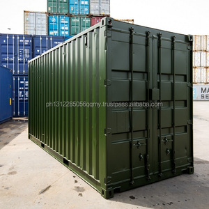 Used Storage Containers Used 20 40 Cargo Containers Shipping Containers