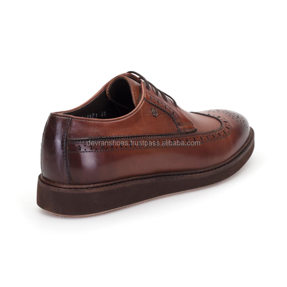 Oxford Eva Oxford Shoes Men Wholesale 0qpFxpP