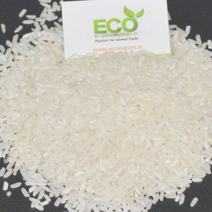 Import Basmati Rice, Import Basmati Rice Suppliers and