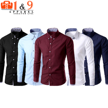 9372e0863 Online Shopping Wholesale Clothing In Bulk Bangladesh Mens Shirt ...
