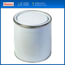 DONSON CA Super Glue Rubber to steel Adhesive Black Seal Adhesive Contact Glue manufacture Malaysia