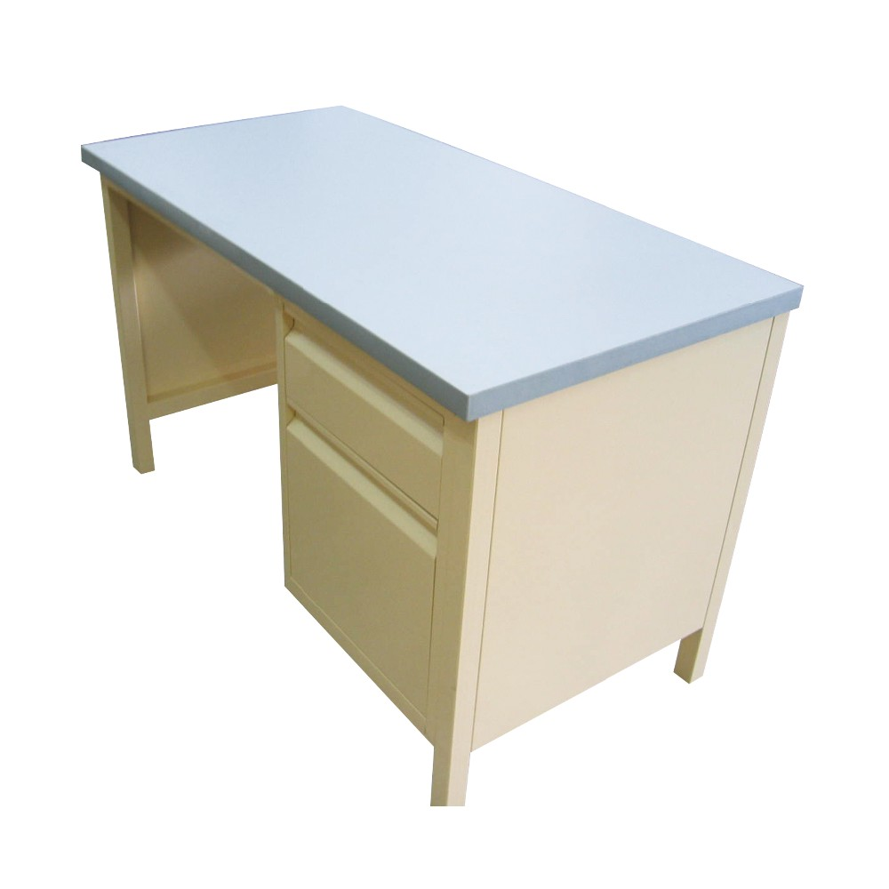 Marine Stainless Steel Study Or Office Desk - Buy Steel Desk