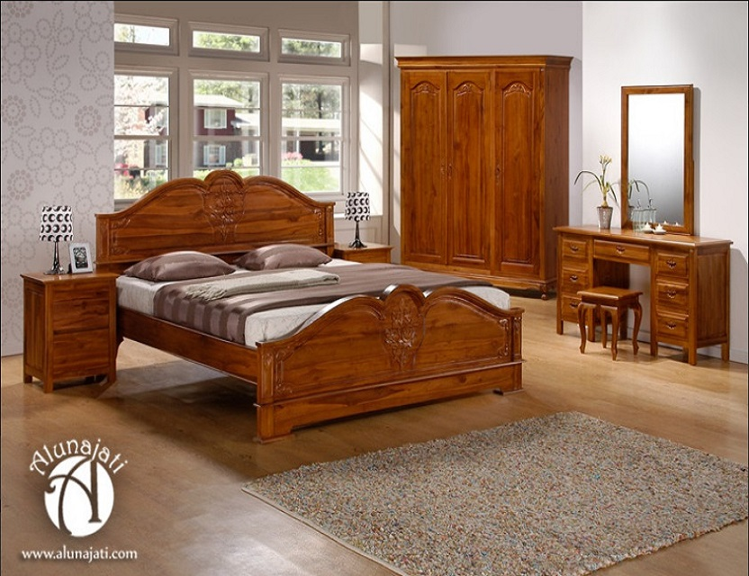 82+ Stylish Bedroom Sets For Sale Best Free