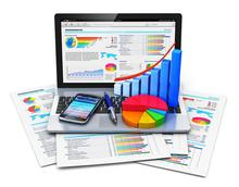 Accounting Software Ontwikkeling