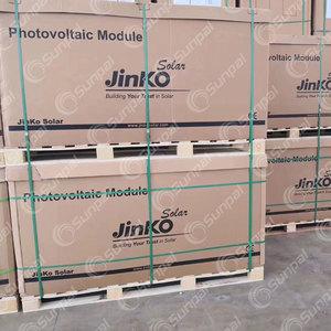 Jinko Solar Panels 285 Watt 290 Watt Poly Solar Panel In Stock