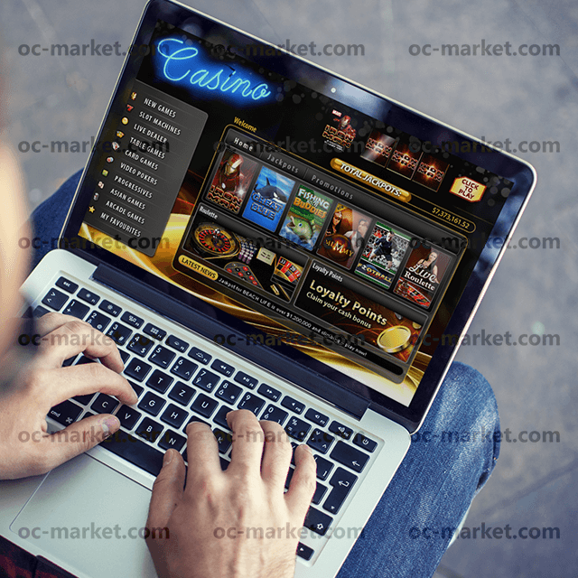 fair go online casino no deposit codes