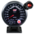 95 mm Racing Automobile Gauge Warning Speed Meter