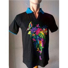 Cheap High Quality Custom T-Shirt Printing