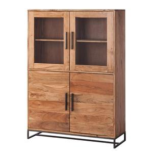 India Wooden Furniture Cupboard Wholesale Alibaba