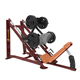 Fitness Equipment/Professional Commercial Linear Leg Press for sale gym equipment in guangzhou