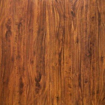 Aqua Step Flooring Tallowood Waterproof Laminate Flooring Buy