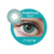 Freshtone Upgraded and Affordable Lady Beauty cosmetic contact lenses from Korea