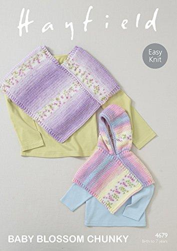 0cc44c8d4b67 Cheap Baby Chunky Knitting Patterns Free