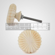 Horn Bone Door Knobs, Horn Bone Door Knobs Suppliers and ...