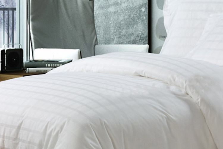 5 Star hotel egyptian cotton bedding duvet cover sets luxury