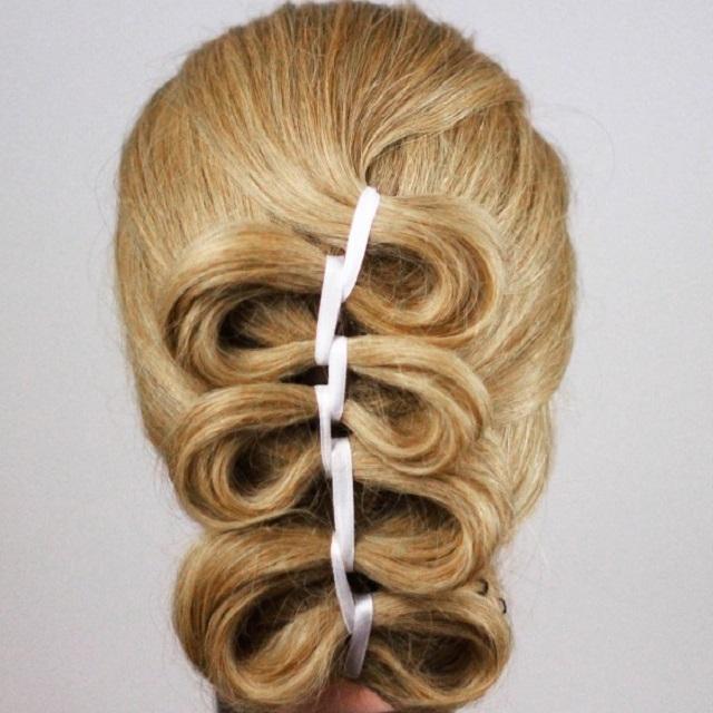f0fb85fe7 مصادر شركات تصنيع الأزرق الشعر صبغ والأزرق الشعر صبغ في Alibaba.com