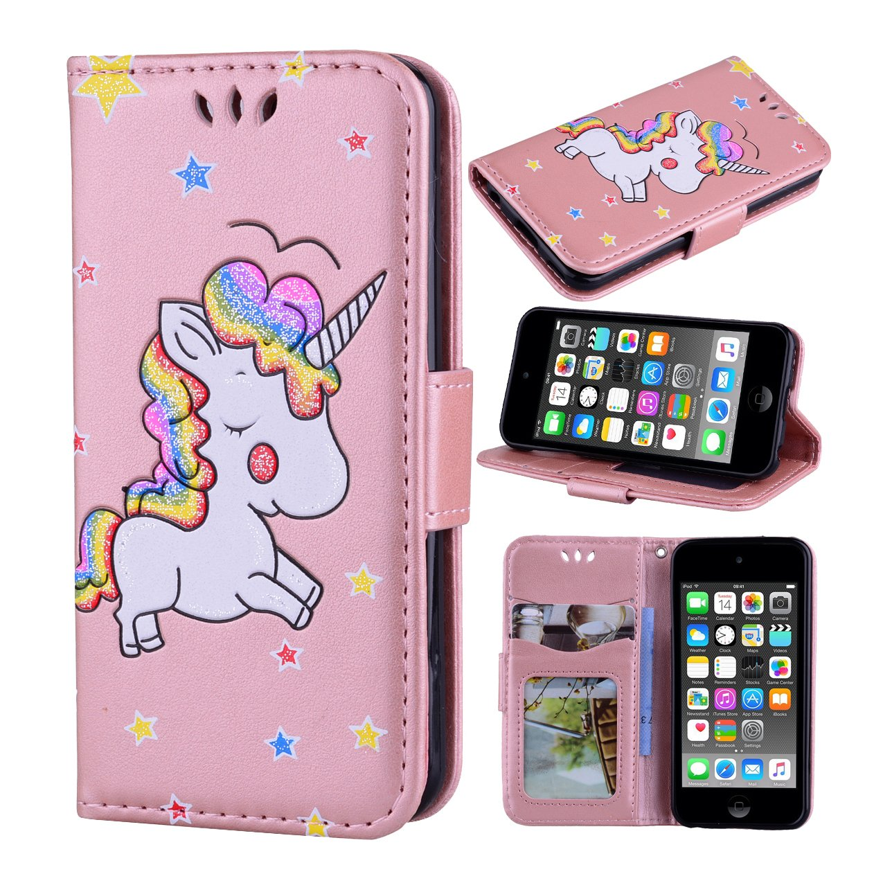 reputable site a64ba 31482 Cheap Cute 3d Ipod Cases, find Cute 3d Ipod Cases deals on line at ...