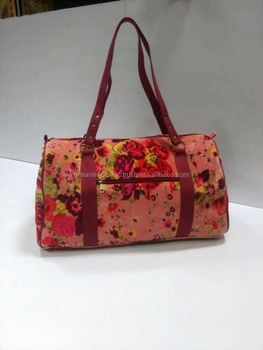 Low Price Whole India Lady Fashion Women Handbag 2017