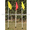 Corner Flag For Outdoor Activity