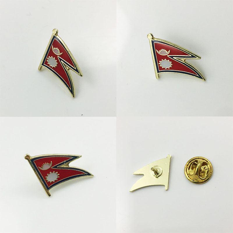 High Quality Nepal Flag Lapel Pin Alibaba Nepal Nepal Buy Nepal Flag Lapel Pin Alibaba Nepal Alibaba Nepal Product On Alibaba Com First of all, do your government permits you to sell those goods? high quality nepal flag lapel pin alibaba nepal nepal buy nepal flag lapel pin alibaba nepal alibaba nepal product on alibaba com
